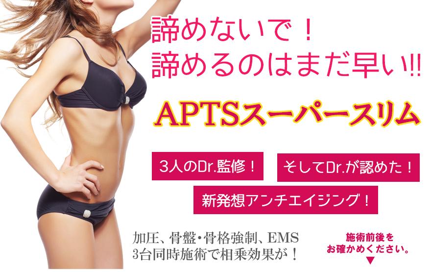 APTS_01