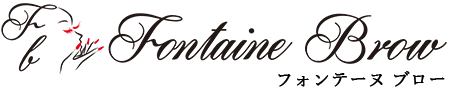 フォンテーヌブロー金沢|エクステ、アイラッシュ、眉デザイン、ネイル(鞍月、野々市)